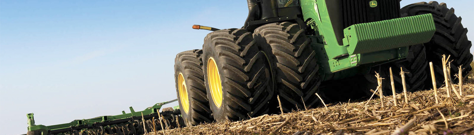 agricultural_tyres